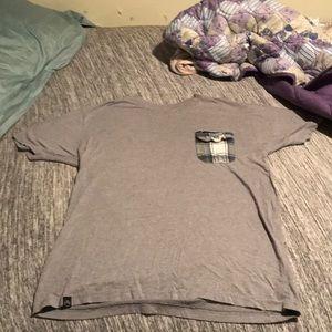 grilled mens tshirt